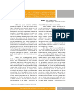 3481-Texto do artigo-12001-1-10-20160622.pdf