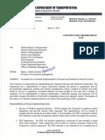 12-05.pdf