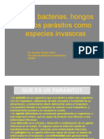 II_1_Sp_invasoras y Microorganismos Gerardo Suzan_PARTE 1