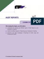 Audit report.pdf
