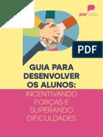 guia-para-desenvolver-alunos-incentivando-forcas-e-superando-dificuldades.pdf