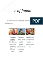 Culture of Japan - Wikipedia