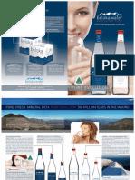 Beloka Water Brochure W
