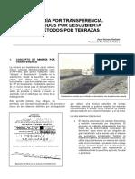 265688991-MINERIA-POR-TRANSFERENCIA-Metodos-Por-Descubierta-y-Metodos-Por-Terraza.pdf