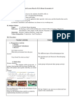 Detailed_Lesson_Plan_in_House_Keeping_5S.docx