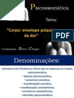 estudodirigidopsicossomaticaok-131021144957-phpapp01 (1).pdf