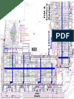 Choufani Full Plan 2.pdf