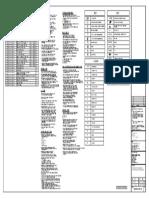 100_FP-LOD-Layout1.pdf