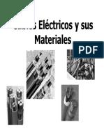 1-Conductores_electricos [Modo de Compatibilidad]