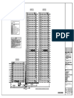 305_FIRE ALARM SCHEMATIC.pdf