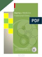 Manual de Qigong