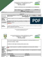 castellano 4°.docx