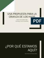 COMPETENCIAS E2P EN PPT.pptx