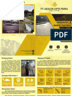 Brosur Asiacon.pdf