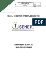 MANUAL DE GESTION DE RESIDUOS FINAL.pdf