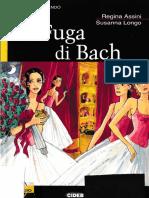 La_Fuga_di_Bach