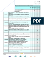 prisma_lista_geral.pdf
