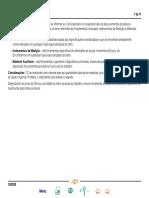 prisma_ferramentas_universais.pdf
