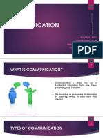 EFFECTIVE COMMUNICATION REVISED.pptx