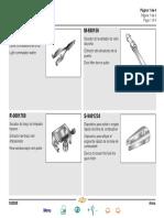 prisma_ferramentas_especiais