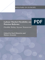 (Work and Welfare in Europe) Karl Hinrichs, Matteo Jessoula (eds.) - Labour Market Flexibility and Pension Reforms_ Flexible Today, Secure Tomorrow_-Palgrave Macmillan UK (2012).pdf