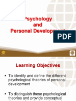 3_Psychology_and_Personal_Development.ppt