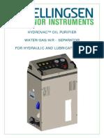 SH2000 MANUAL 230_400V 2012 (009).pdf