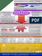 349744965-Psicossomatica-Da-Voz.pdf