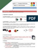 nrj_elec_part3_eleves.pdf
