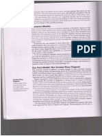 Economics - 20th July - Lecture 1.PDF