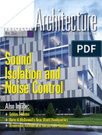 Metal architecture 2017-5, sound isolation and noise control.pdf