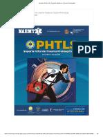 phtls 9na edicion.pdf