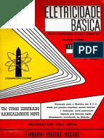 Van Valkenburgh, Nooger & Neville, INC. - Eletricidade Básica. 3-Livraria Freitas Bastos (1960).pdf