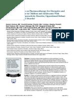guia canadiense T conducta y TDAH.pdf