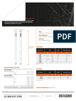 MX_FT_Clavo_2-5.pdf