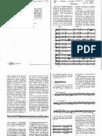 Zavadinskiy d e Kurs Chteniya Simfonicheskikh Partitur