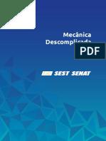 AP v3 Mecanica Descomplicada 25042017 - Compilado