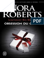 obsession-du-crime-by-roberts-nora.epub