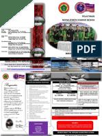 Brosur Manajemen Kamar Bedah 2019