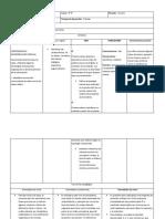 planeacion tipologia textual.docx