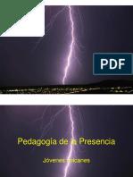 Ped. Presencia.p2