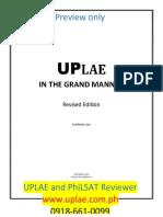 381680563-PhiLSAT-Reviewer-preview-pdf.pdf