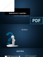 curso Arduino.pptx