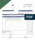 GGOI19-131 - Servicio de Grus (PRE-3460)