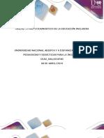 Diagnostico_Colaborativo_Grupo15.docx