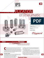 The Application of Pneumatic Valves.pdf