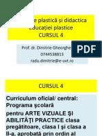 Curs4_Did.ed.pl.