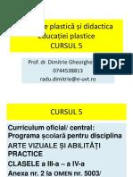 Curs5_Did.ed.pl.