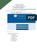 Student User Manaual Final 20190627 1 (1)