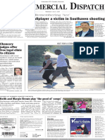 Commercial Dispatch eEdition 7-31-19